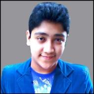 Guddu (Shuvam Das)