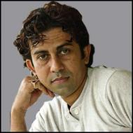 Nehal Dutta