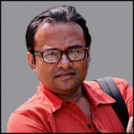 Manish Ghosh