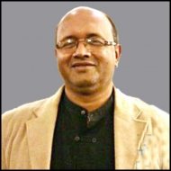 Anindo Banerjee
