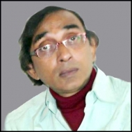 Tutu Sinha
