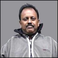 Debal Kr. Sengupta