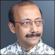Saswata Basu Thakur