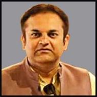 Rohit Mukherjee