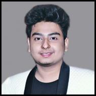 Sohail Dutta