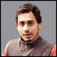 Saibal Dutta