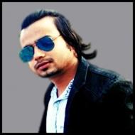 Pritam Mandal
