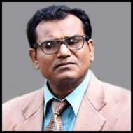 Sanjib Sarkar