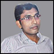 Amit Roy
