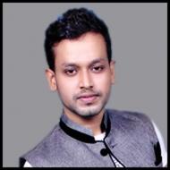 Alok Adhikary