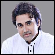 Sarit Shekhar Banerjee