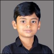Aritra Das