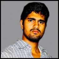 Anurag Ganguly