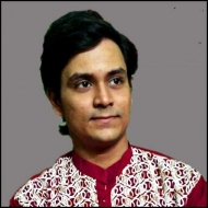 Arnab Acharya