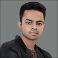 Surojit Chakraborty