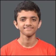 Pratyush Bandyopadhyay