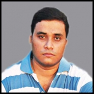 Chayan Chatterjee