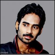Kaushik Banerjee
