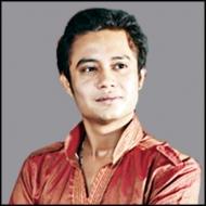 Anirban Adhikary