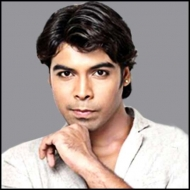 Akash Sarswat