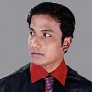 Asim Kundu