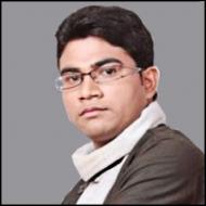 Raghunandan Chabri