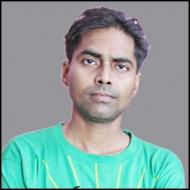 Niladri Chakraborty