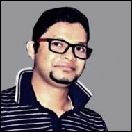 Kunal Majumder