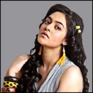 Neha Sonkar