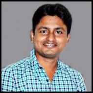 Munna Chowdhury