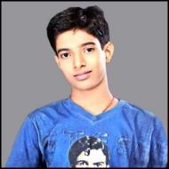 Pritanshu Ghatak