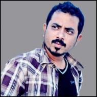 Subhabrata Chatterjee