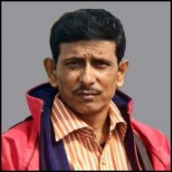 Sanjoy Goswami