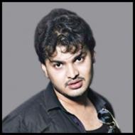 Avradeep Dutta
