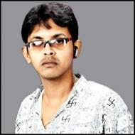 Arun Kumar Das