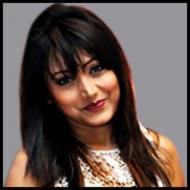 Meghna Halder