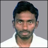 Arun Bhagat