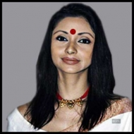 Aparajita Ghosh
