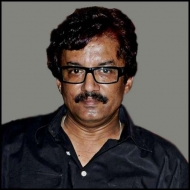 Ashish Sen Chowdhury