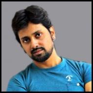 Tuhin Mukherjee