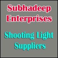 Subhadeep Enterprises