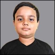 Aahan Islam