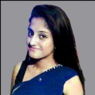 Saswati Bhattacharya