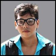 Koustav Dutta