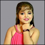 Adrija Bhattacharjee
