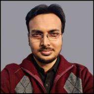 Sumit Binjola