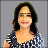 Sumita Banerjee