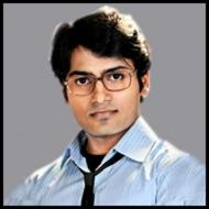 Arunava Chatterjee