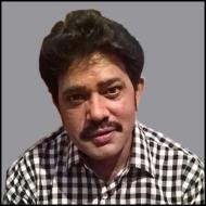 Manas Dasgupta