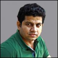 Sudipto Chatterjee